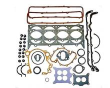 Gasket Repair Kit